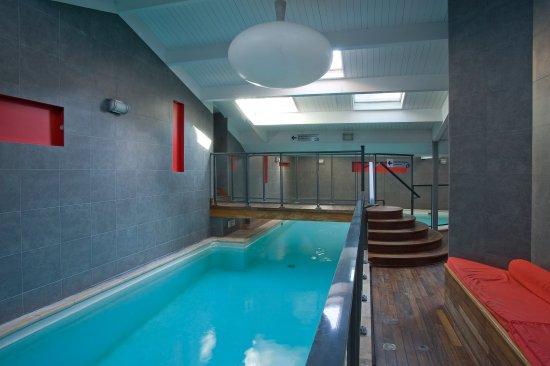 Kyriad Hotel Dijon Gare Tripadvisor