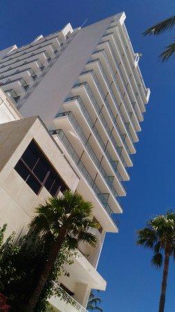 THB Torrequebrada Hotel صورة فوتوغرافية