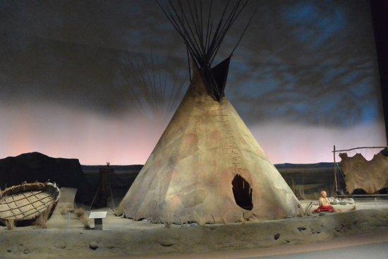 Buffalo Bill Center of the West: photo5.jpg