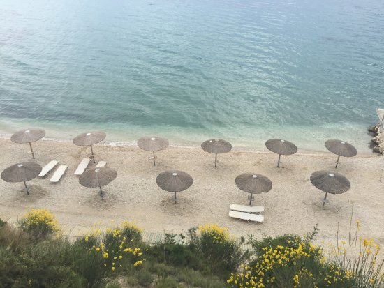 Thalassa Hotel & Spa Paleros Picture
