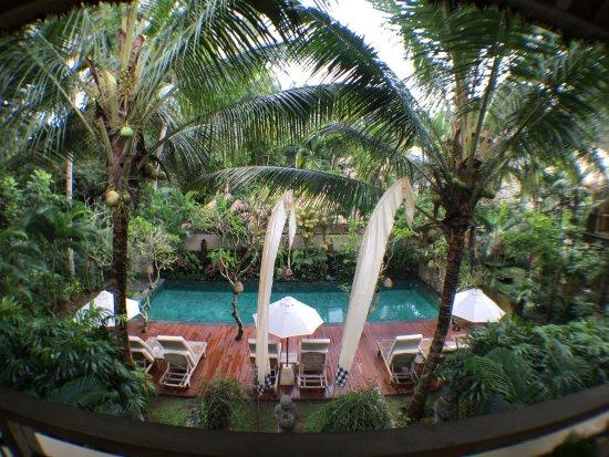 Puri Sunia Resort: photo0.jpg