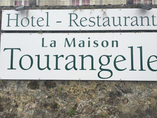 Savonnieres, Francia: photo2.jpg
