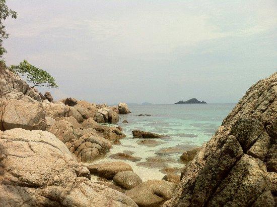 Coral View Island Resort: IMG_3334_large.jpg