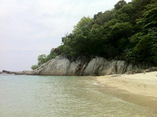 Coral View Island Resort: IMG_3317_large.jpg