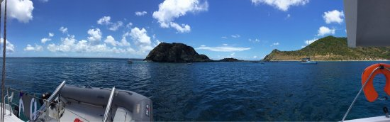 Oyster Pond, St. Maarten: photo0.jpg
