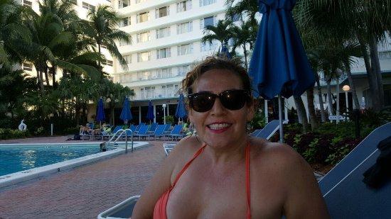 Four Points by Sheraton Miami Beach: photo2.jpg