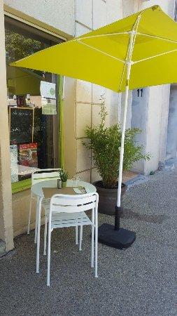 Restaurant C Est Si Bon Forcalquier