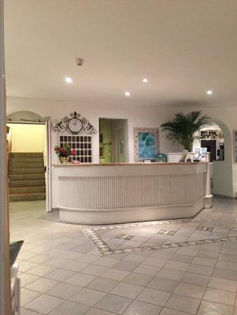 Hotel Meridiana : photo0.jpg