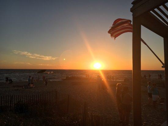 Cape May Point, NJ: photo0.jpg