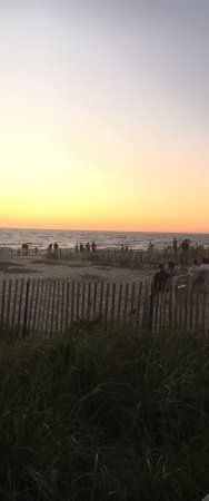 Cape May Point, Nueva Jersey: photo1.jpg