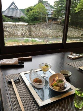 Kagamino-cho, Japon : photo1.jpg