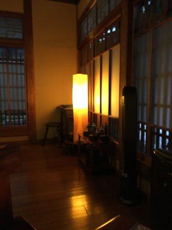 Kagamino-cho, Japon : photo3.jpg