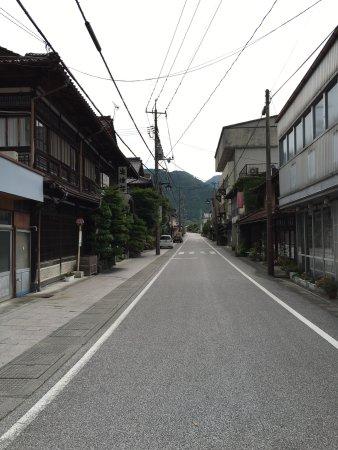 Kagamino-cho, Japon : photo5.jpg