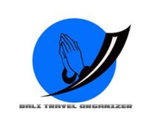 Bali Travel Organizer