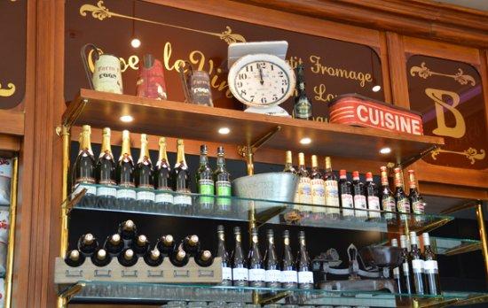Len Düsseldorf alex brasserie düsseldorf picture of brasserie dusseldorf