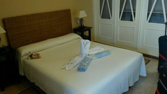 Geranios Suites Caleta De Fuste Villas Trip Advisor
