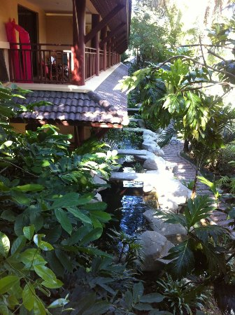 Kata Palm Resort & Spa: IMG_1236_large.jpg