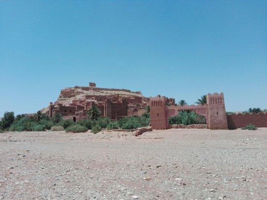 Casbah d'Aït-ben-Haddou : IMG_20160626_134706_large.jpg