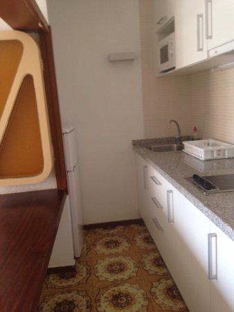 Apartamentos Bon Lloc: photo0.jpg