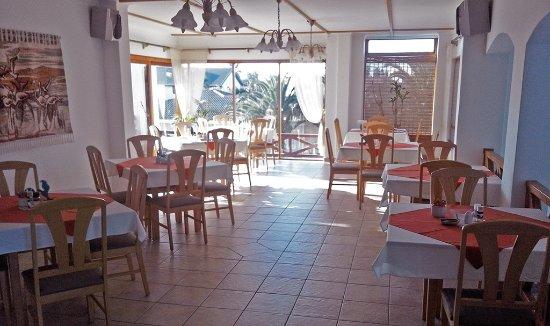 Intermezzo Guesthouse Photo
