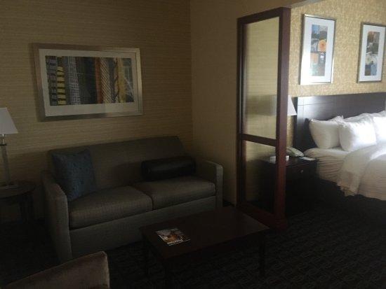 Fairfield Inn & Suites Somerset: photo1.jpg