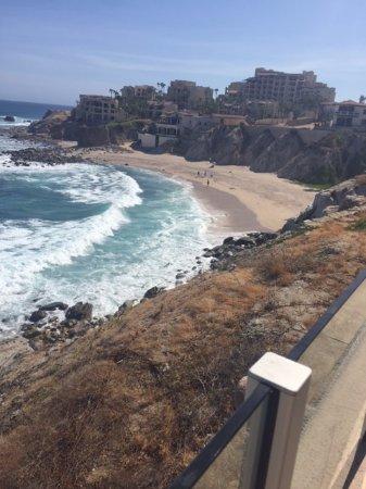 Welk Resorts Sirena Del Mar ภาพถ่าย