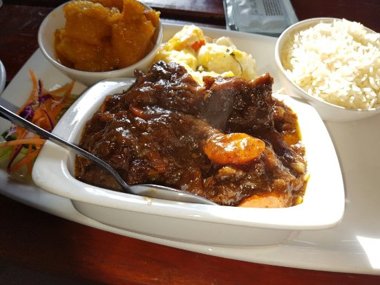 Isabella's Restaurant : 20160628_154830_large.jpg