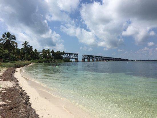 Bahia Honda State Park and Beach: photo3.jpg