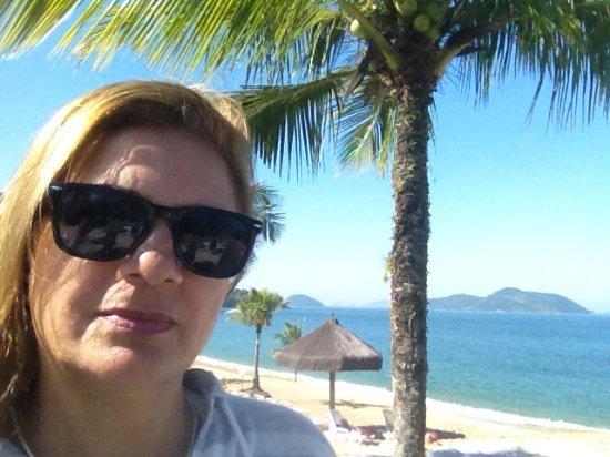 Club Med Rio Das Pedras-billede