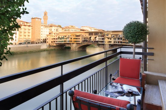 Hotel lungarno updated 2017 reviews price comparison florence italy tripadvisor for 5 star hotels in florence with swimming pool