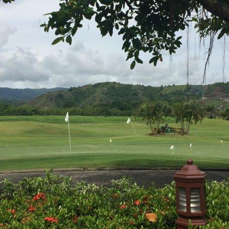 Los Suenos Marriott Ocean & Golf Resort: photo2.jpg