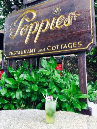 Poppies Samui: photo0.jpg