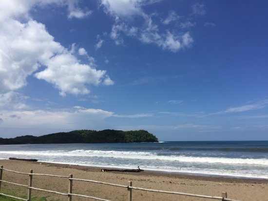 El Sitio Playa Venao: photo1.jpg