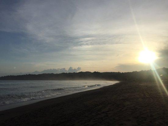 El Sitio Playa Venao: photo2.jpg