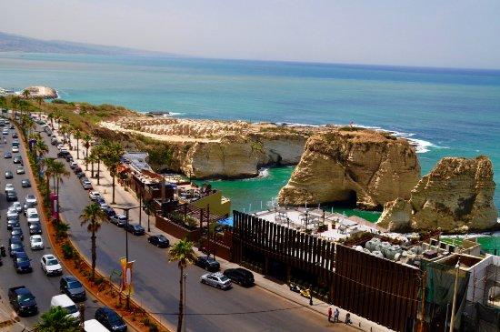 C Beach Suite Beirut Lebanon Hotel Reviews Photos Price Comparison Tripadvisor