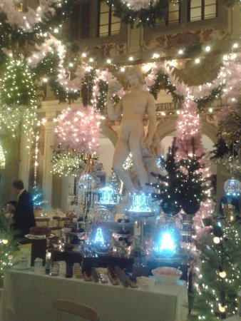 Four Seasons Hotel Firenze照片