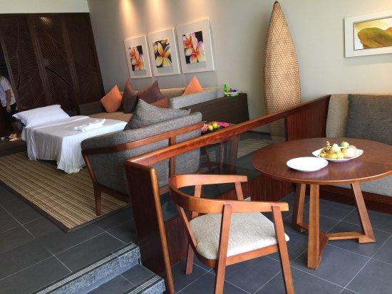 Hilton Sanya Yalong Bay Resort & Spa: photo2.jpg