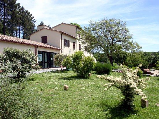 Museo del Fiore