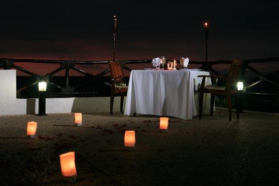كوستا سور ريزورت آند سبا: Romance in Puerto Vallarta