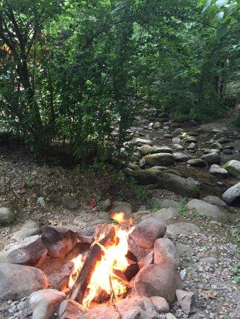 Imagination Mountain Camp-Resort照片