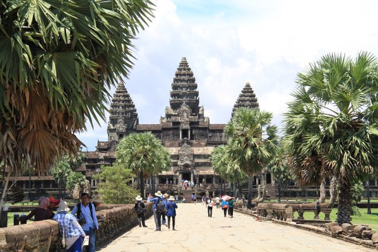Central Boutique Angkor Hotel: photo2.jpg