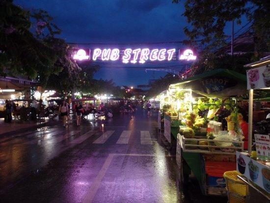 Central Boutique Angkor Hotel: photo3.jpg