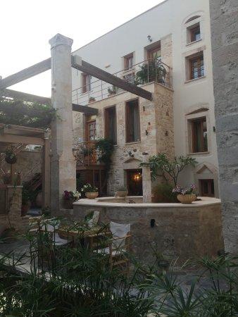 Casa Vitae Hotel รูปภาพ