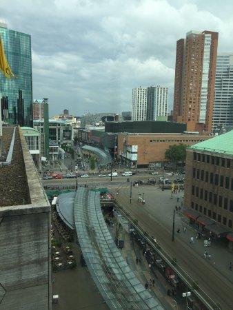 Urban Residences Rotterdam: photo4.jpg