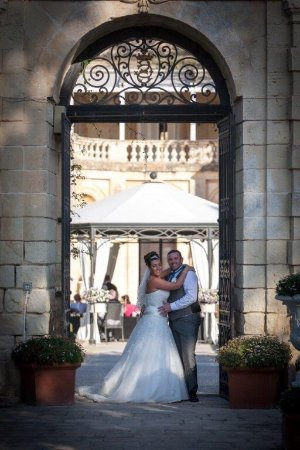 Palazzo Parisio & Gardens: photo3.jpg
