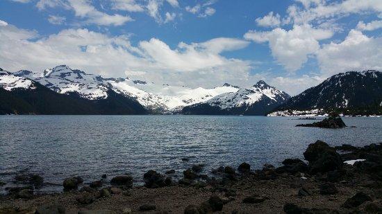 Garibaldi Provincial Park: 20160627_140850_large.jpg