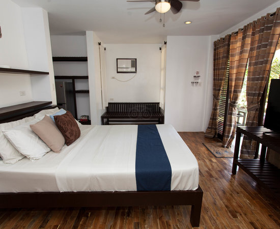 Kingfisher Resort Updated 2019 Hotel Reviews Price Comparison