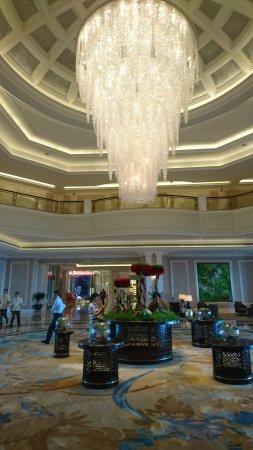 Shangri-La Hotel Haikou: DSC_0153_large.jpg