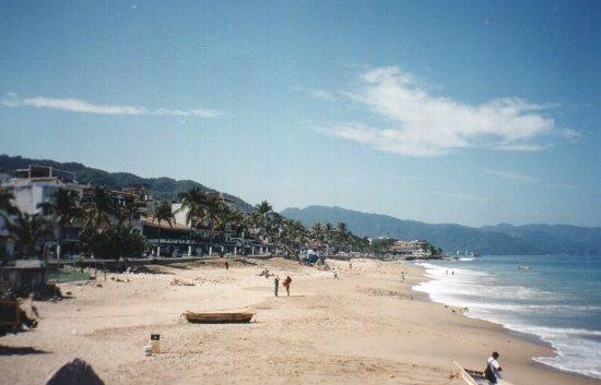 Blue Bay Club Puerto Vallarta