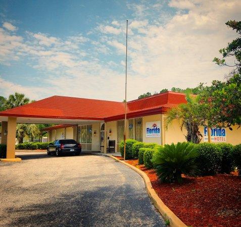 플로리다 호텔